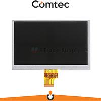 Дисплей для Acer B1-A71 Iconia Tab  /B1-A71/B1-A710/B1-A711/A100; Lenovo LePad A1-07/Ainol Novo 7 Elf 2
