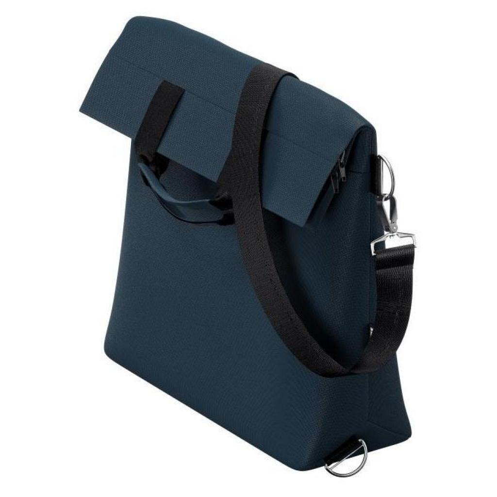 Сумка для мамы Thule Changing Bag Navy Blue (TH11000315)