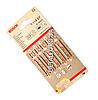 Пилочки лобзика по металу Bosch T 118 EF, 5 шт