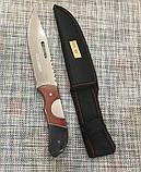 Нож охотничий Columbia, нож для охоты, фото 3
