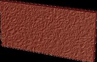 Natural Rosa, Brown, Duro 14,8 x 30 x 1,1 плитка базовая подступень