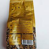 Кава лебо Lebo original мелений 100 грам, фото 2