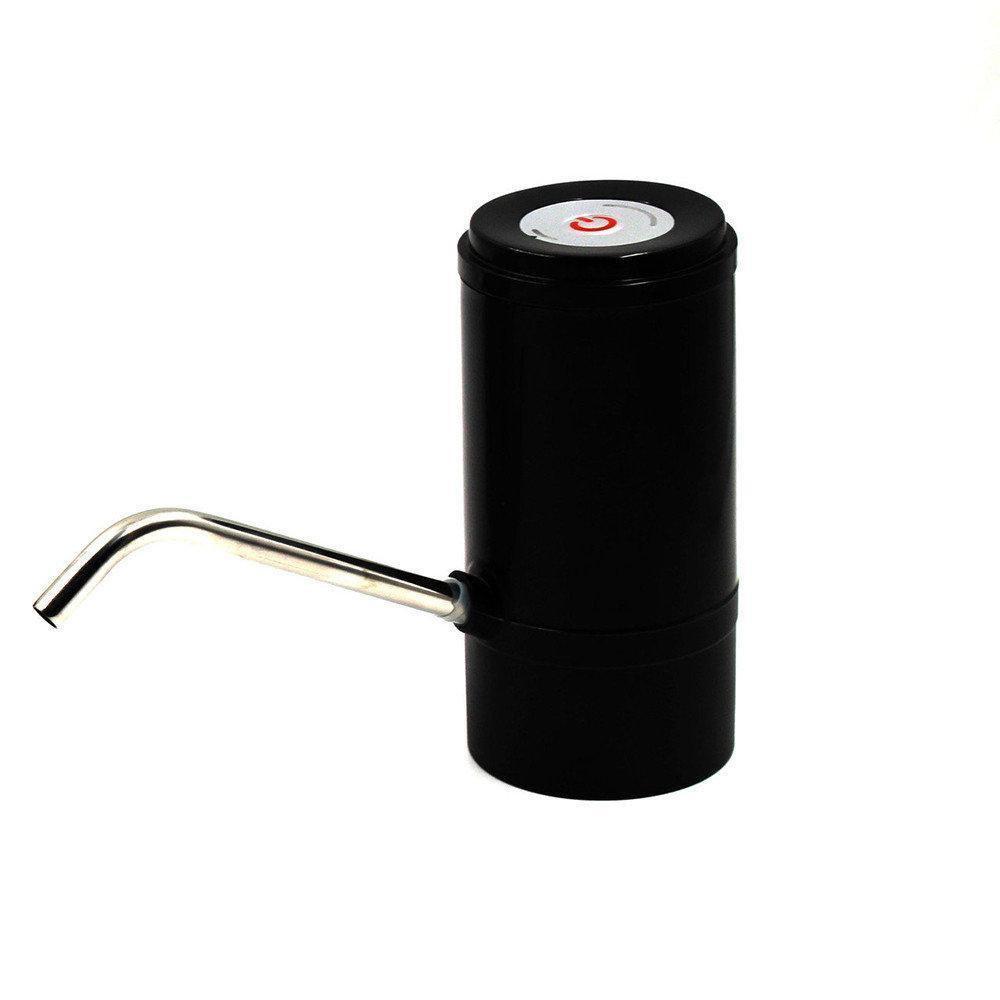 Электрическая помпа для воды Domotec MS-4000