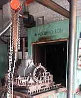 Ремонтно -сборочные работы 2-х цилиндрового компрессораов
