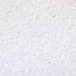Подвесной потолок и профиль Аrmstrong