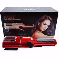 Fasiz машинка для полировки волос и удаления секущихся концов (Split-EnderPro)