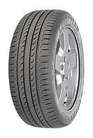 Шины GoodYear Efficient Grip SUV 255/60R17 106V (Резина 255 60 17, Автошины r17 255 60)