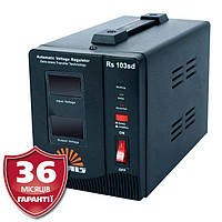 Стабилизатор Vitals Rs 103sd