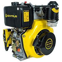 Двигатель Кентавр ДВЗ-420ДЕ, фото 1