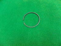Поршневые кольца Bitzer 4TC, 4TCS (диаметр 60 мм)