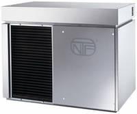 Льдогенератор чешуйчатого льда NTF SM1300 A