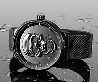 Мужские наручные часы в стиле PHILIPP PLEIN