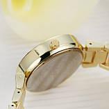 Женские наручные часы с камнями, фото 4