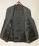 Піджак HAGGAR (52-54), фото 3