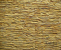 Декоративный камень Выветренный сланец