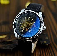 Мужские механические наручные часы Jaragar