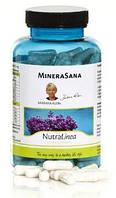 MineraSana витамины и минералы на 200 дней!