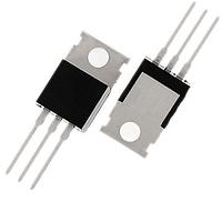 IRFZ48NPBF IR TO-220AB 64A 55V транзистор