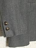 Пиджак Gar Design (46-48), фото 3