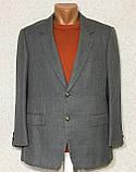Пиджак Gar Design (46-48), фото 2