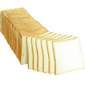 Тостовий хліб 1250г