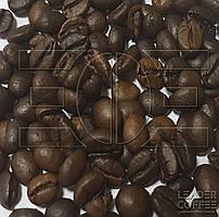 Кофе в зернах Вьетнам (Robusta, Vietnam) 18scr, мешок 20кг