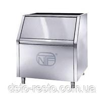 Бункер для хранения льда NTF BIN T420