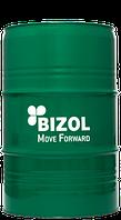 Трансмиссионное масло Bizol Getriebe-Hydraulikoel TO-4 10W 200L