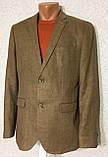 Пиджак льняной H&M (48-50), фото 4