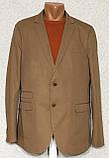 Пиджак котоновый MATINIQUE (52), фото 3