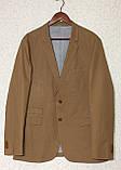 Пиджак котоновый MATINIQUE (52), фото 9