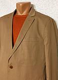 Пиджак котоновый MATINIQUE (52), фото 5