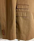 Пиджак котоновый MATINIQUE (52), фото 6