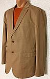 Пиджак котоновый MATINIQUE (52), фото 4