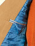 Пиджак котоновый MATINIQUE (52), фото 8