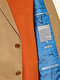Пиджак котоновый MATINIQUE (52), фото 10