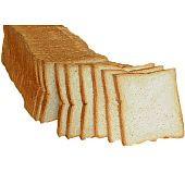 Тостовий хліб солодовий
