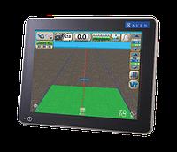 Полевой компьютер VIPER 4 для трактора, портативный компьютер для сельского хозяйства