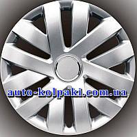 Колпаки колесные SKS 216 (R14) (4шт.+ логотипы)