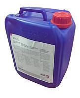 Охлаждающая жидкость BTC-15 Binzel 5L