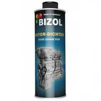 Герметик масляной системы двигателя Bizol Motordichter0,25л