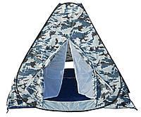 Палатка-автомат для зимней рыбалки RANGER Hunter