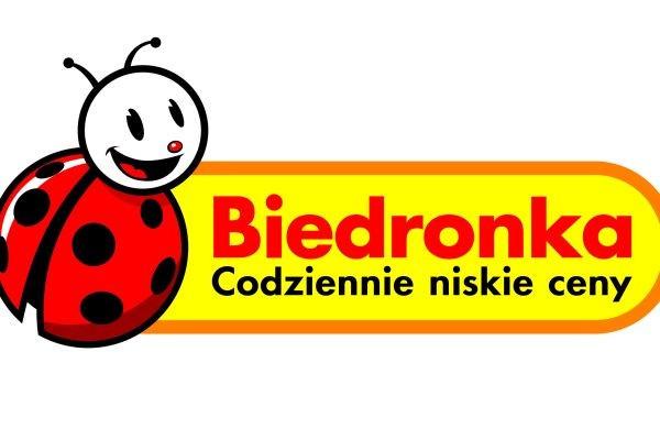 Виброплиты biedronka (польша)