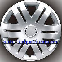Колпаки колесные SKS 406 (R16) (4шт.+ логотипы)