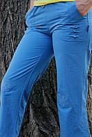 Летние спортивные штаны