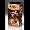 Мелена кава Roney's  Premium Coffee, 250 гр