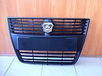 Решетка радиатора Газель Бизнес (оригинал)