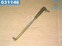⭐⭐⭐⭐⭐ Тяга рычагов акселератора ГАЗ 3307 (покупн. ГАЗ) 3307-1108077-10