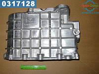 ⭐⭐⭐⭐⭐ Картер КПП 5-ст ГАЗ 3308,3309, ВАЛДАЙ передний нового образца (пр-во ГАЗ) 3309-1701015-11