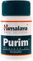 Пурим Хималайя ( Purim Himalaya ) 60 таблеток